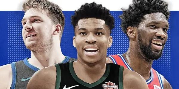 Global Reach Of 68th NBA All-Star Game