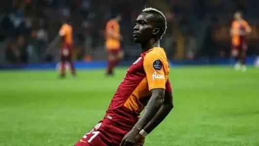 Onyekuru Keen On Permanent Galatasaray  Transfer
