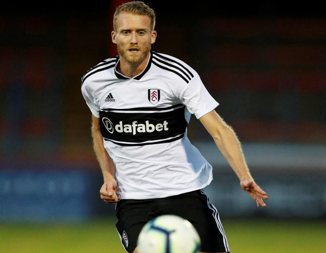 Schurrle Won't Play Championship Football