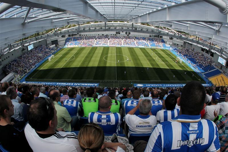 Brighton Stopper Leaves On Loan