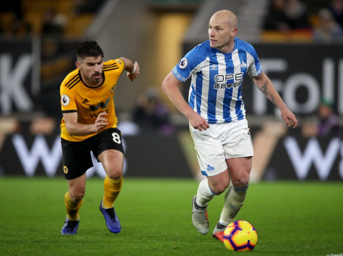 Siewert Delighted By Mooy Return