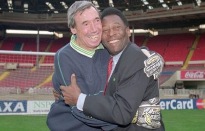 pele-gordon-banks-world-cup-england-brazil