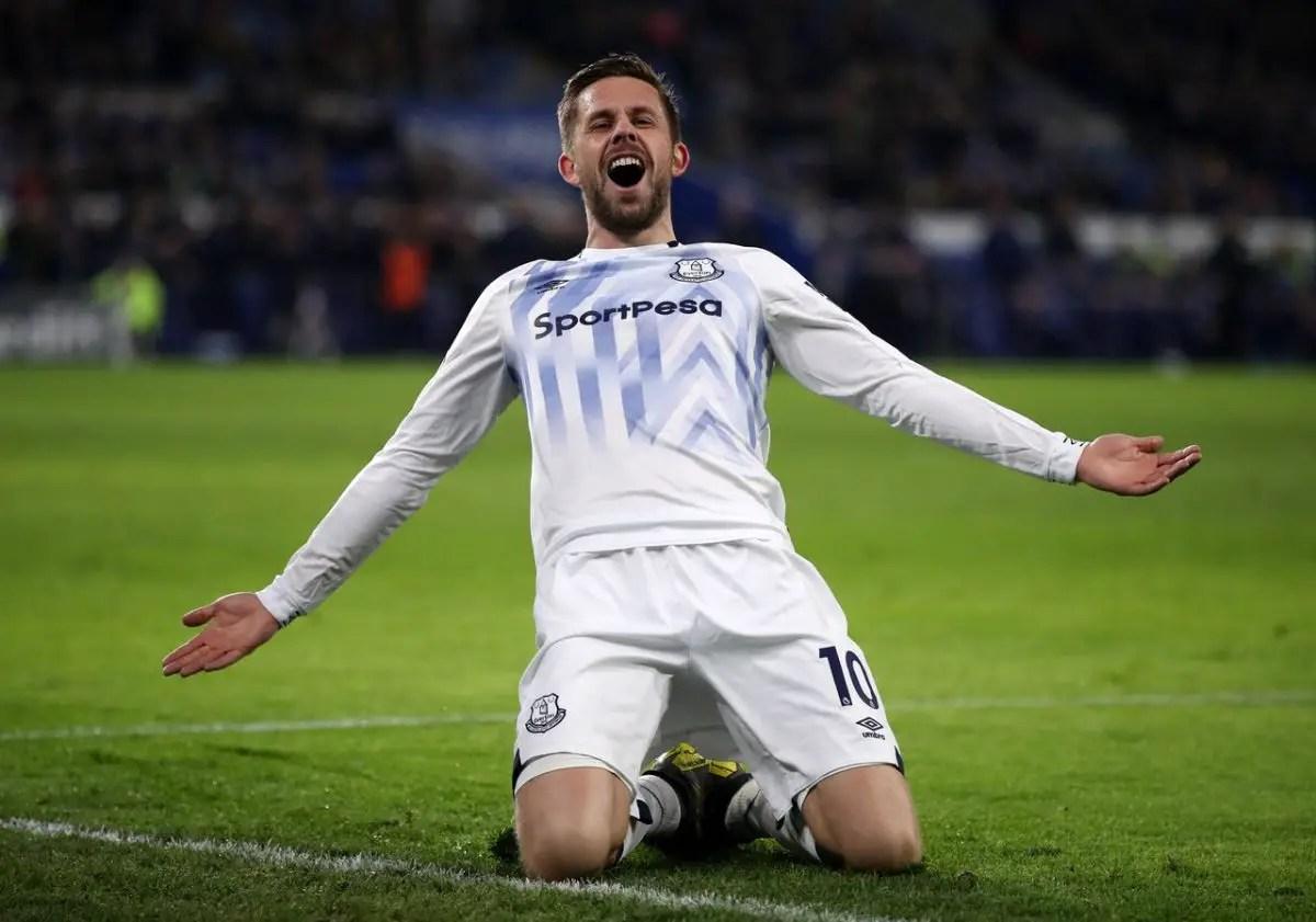 Warnock Defiant As Cardiff Lose Again