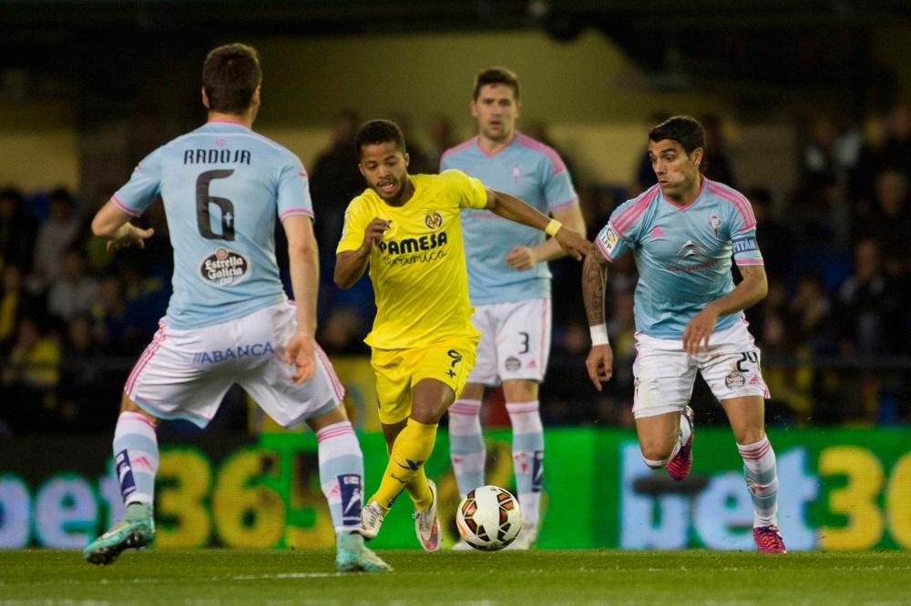 La Liga Round 29 Preview: Celta Vigo And Villarreal To Meet In Relegation Six Pointer