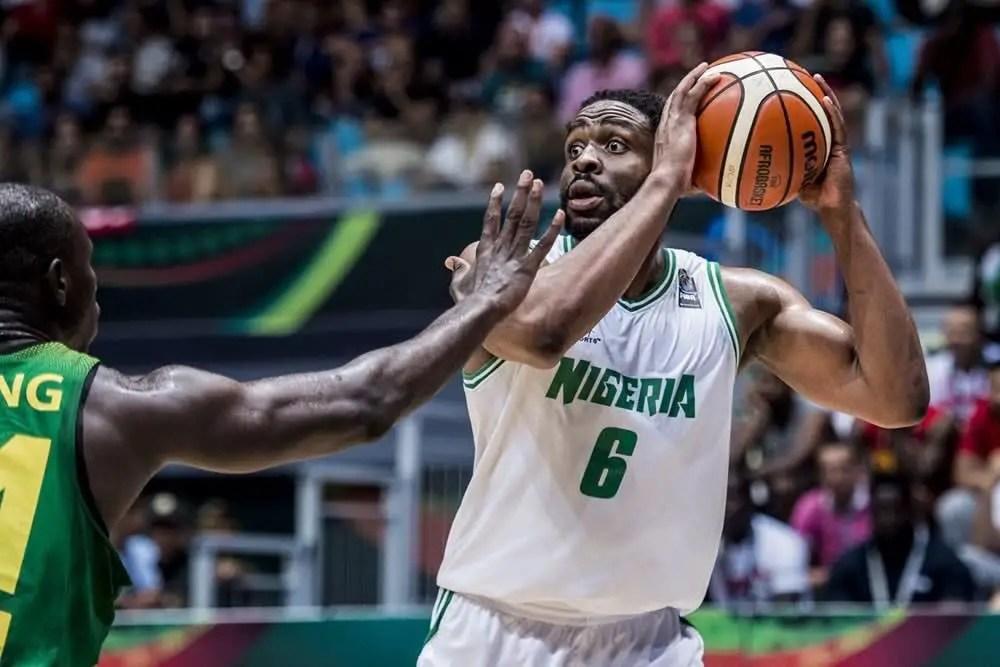 FIBA World Cup: Russian Basketball Boss Kirilenko Wary Of 'Physical' D'Tigers