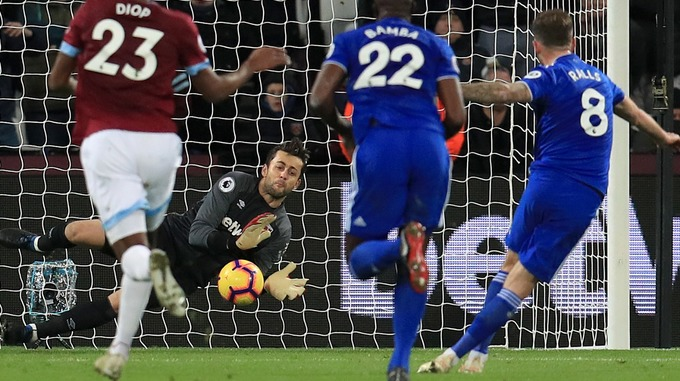 Premier League Round 30 Preview: Cardiff In Desperate Need Of Three Points Against West Ham