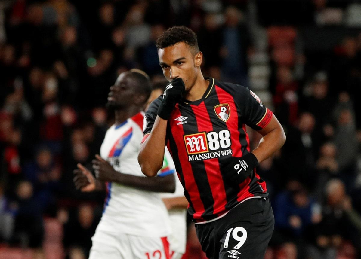 Bournemouth Hoping For Triple Return Boost