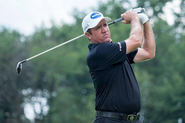 Hend Secures Dramatic Win In Malaysia