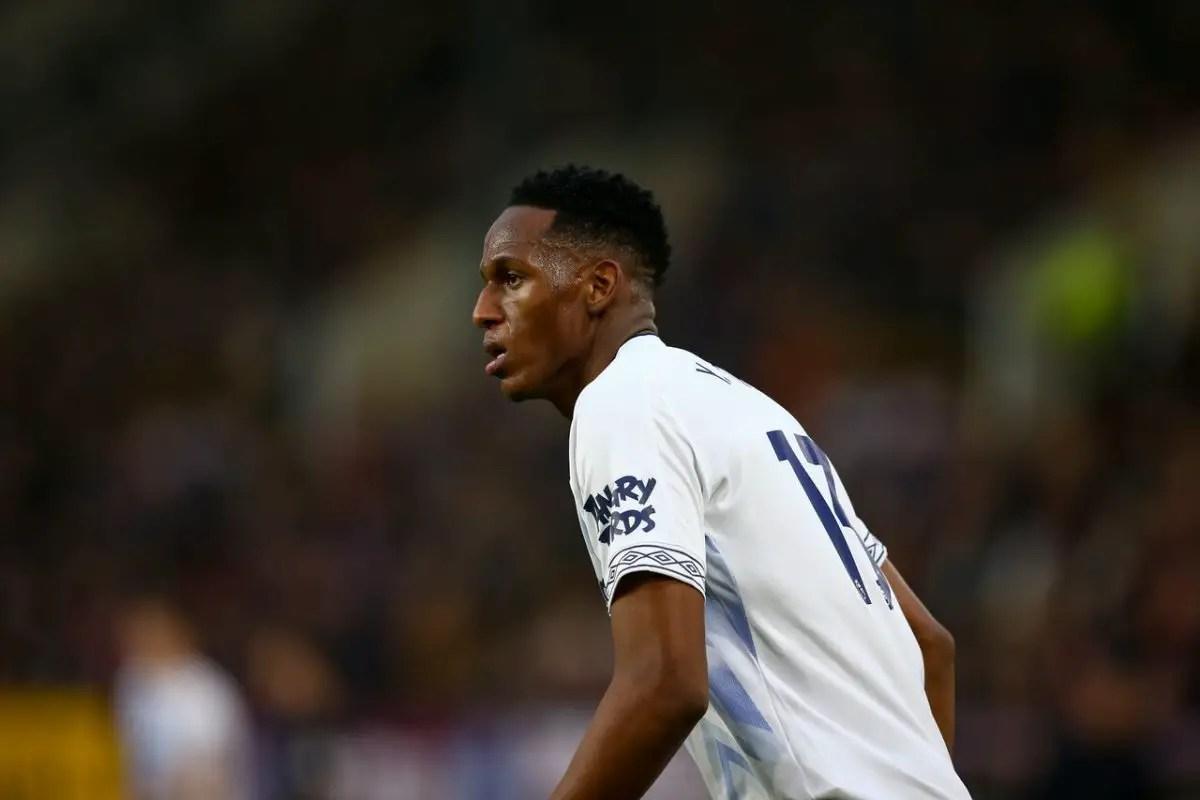 Silva Refuses To Slam Colombia Boss