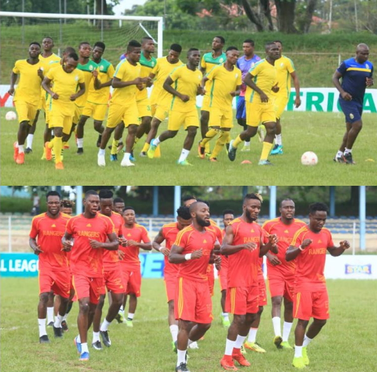 Crowdfunding As An Alternative Financing Option For Nigerian Sports Clubs