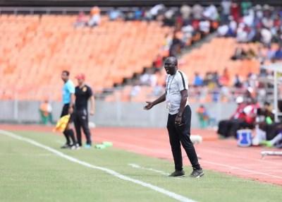 golden-eaglets-u17-africa-cup-of-nations-u17-fifa-world-cup-u17-afcon-manu-garba