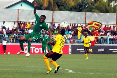 golden-eaglets-u17-africa-cup-of-nations-u17-fifa-world-cup-ibraheem-jabaar
