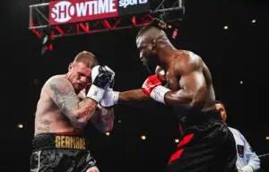 efe-ajagba-michael-wallisch-heavyweight-boxing-las-vegas
