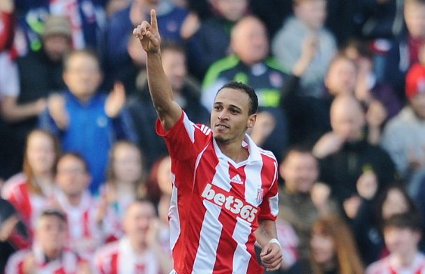 Odemwingie Retires From Football, Set For Coaching Role