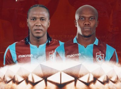 anthony-nwakaeme-trabzonspor-hugo-rodallega-turkish-super-lig