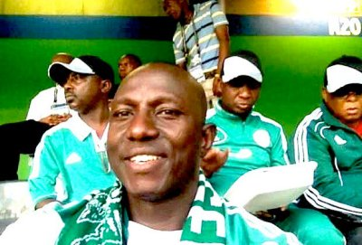 patrick-paschal-super-eagles-2019-africa-cup-of-nations