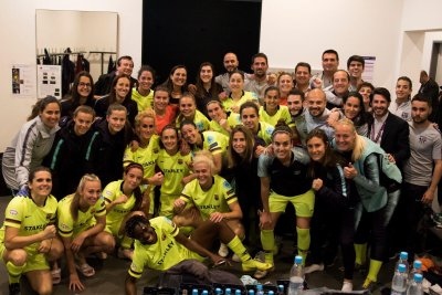 asisat-oshoala-barcelona-ladies-uefa-womens-champions-league-super-falcons