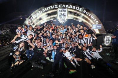 chuba-akpom-paok-fc-greek-super-league