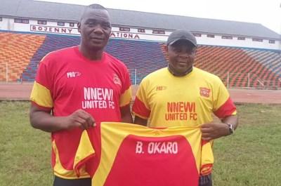benjamin-okaro-nnewi-united-nigeria-national-league-nnl