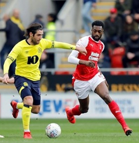 semi-ajayi-rotherham-united-skybet-championship-the-millers-super-eagles