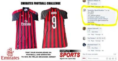 Winner_Emirates_Football_Challenge_Day_2