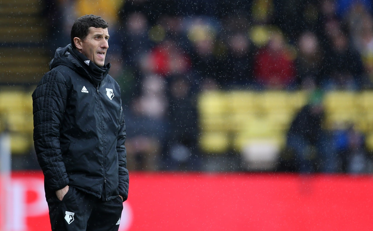 Gracia Calls For Cottagers Focus