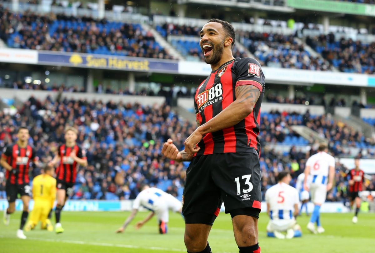 Howe Relieved To Pass 40 Points