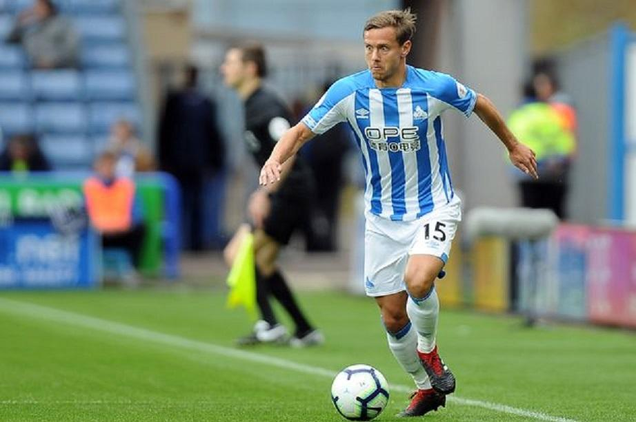 Lowe Eager To End On A High