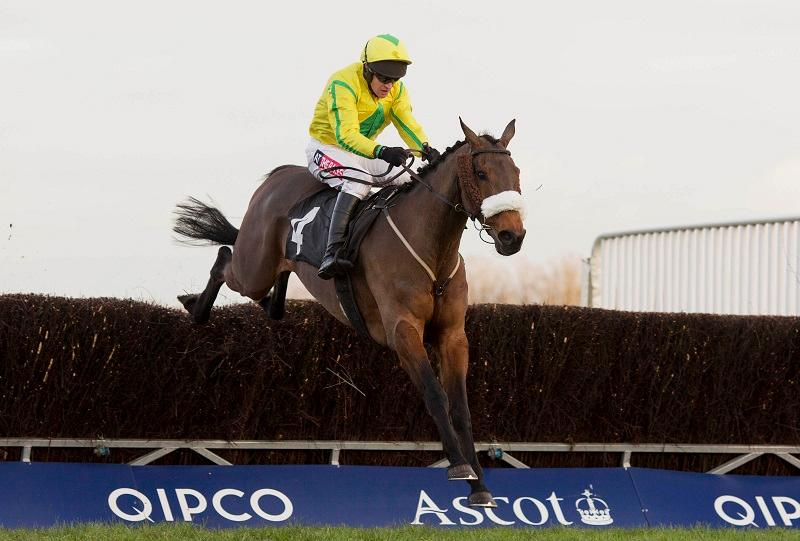 Mulholland Expects Conditions To Suit