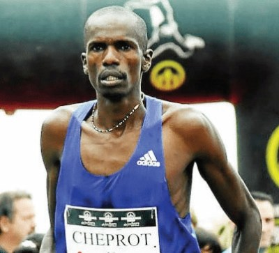 okpekpe-international-10km-road-race-godwin-obaseki-edo-state-mike-itemuagbor-godwin-obaseki-simon-cheprot