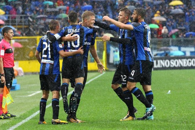 Serie A Round 38 Preview: Atalanta Can Seal Top Four Place With Win Over Sassuolo