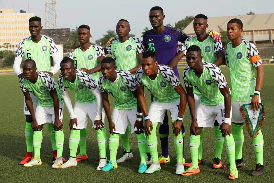 Flying Eagles Players In Bonus Row,   Insist On Payment Before Leaving Hotel