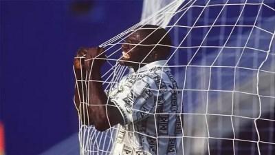 rashidi-yekini-nigeria-super-eagles-nff-fifa-pele-segun-odegbami-adegboye-onigbinde-shooting-stars-fc