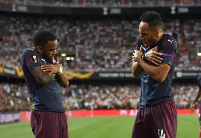alex-iwobi-arsenal-valencia-uefa-europa-league-unai-emery-alexandre-lacazette-pierre-emerick-aubameyang-football
