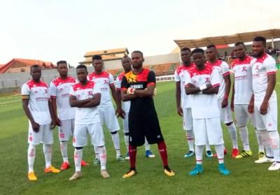 abia-warriors-emeka-inyama-abia-state-dr-okezie-ikpeazu-npfl-south-east-south-preseason-tournament-neros-stadium -nanka