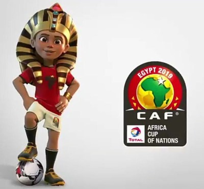 tut-tutankhamun-afcon-2019-mascot-africa-cup-of-nations-caf-local-organising-committee-loc
