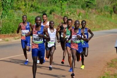fikadu-dawit-okpekpe-international-10km-road-race-berehanu-tsegu-john-lotiang