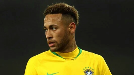 Alves To Replace Neymar As Brazil Captain At Copa America