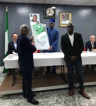 nigeria-rugby-league-ambassador-george-adesola-oguntade-ade-adebisi-mea-championship