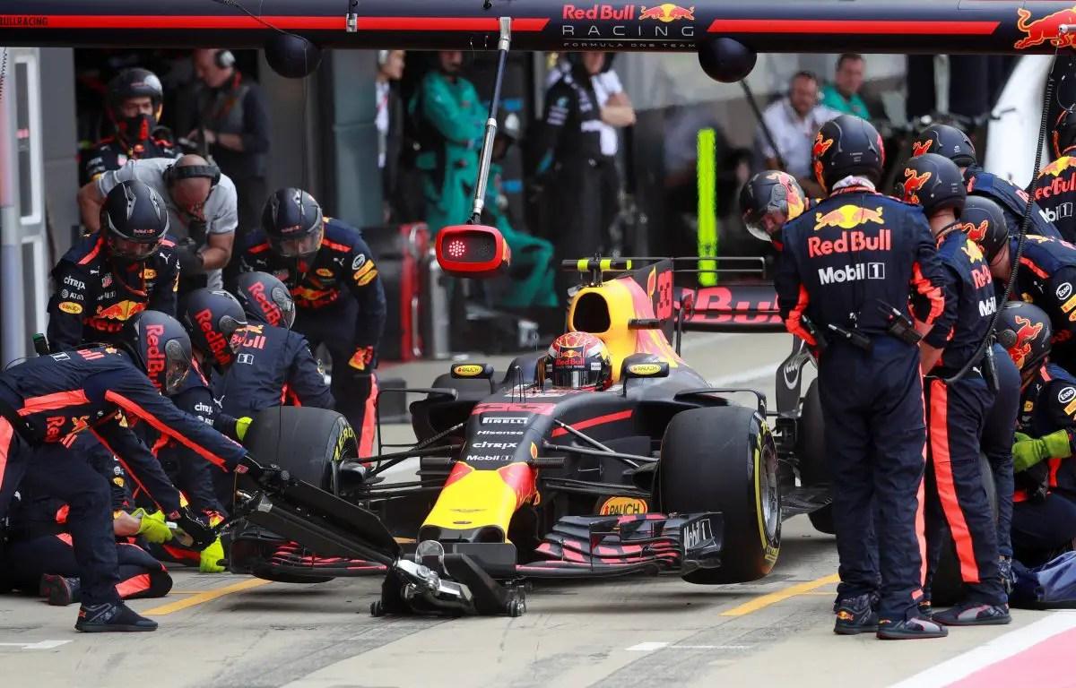Horner backs Dutch GP return