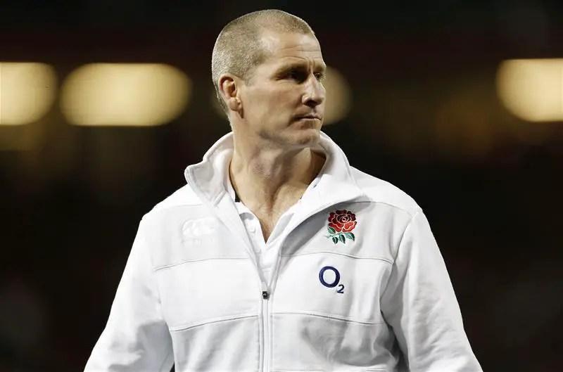 Lancaster Rejects England Return
