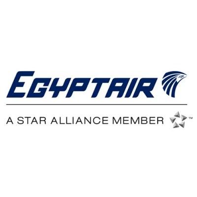 egyptair-muharram-abdulrahman-afcon-2019-africa-cup-of-nations-egypt-2019-pharaohs-super-eagles