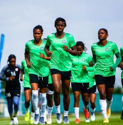 asisat-oshoala-super-falcons-france-2019-fifa-womens-world-cup-barcelona-ladies