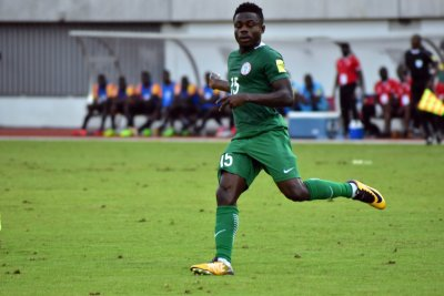 moses-simon-super-eagles-gernot-rohr-levante-afcon-2019-africa-cup-of-natons
