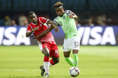 super-eagles-gernot-rohr-afcon-2019-africa-cup-of-nations-egypt-2019-samuel-chukwueze