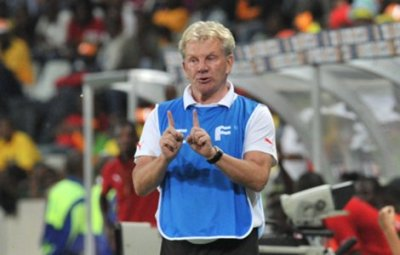 paul-put-syli-nationale-guinea-super-eagles-afcon-2019-africa-cup-of-nations