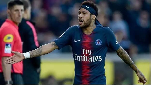 Neymar: Brazil's Misunderstood Genius Or Its Biggest Selfish Brat?