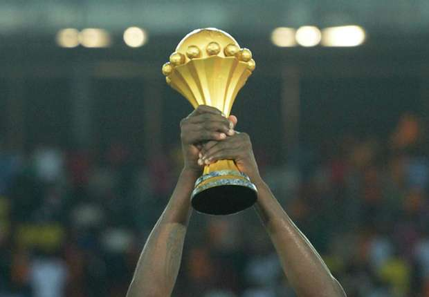 AFCON Outrights: Hosts Egypt lead bets to claim competition, followed by Ghana. Super Eagles come in fourth
