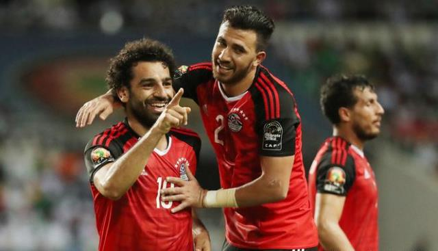 AFCON Preview: Egypt, Senegal And Morocco Are Favourites To Win Their Games
