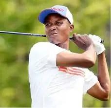 vincent-torgah-south-east-shootout-golf-championship-mazi-emeka-okatta